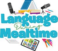 Language During Mealtime