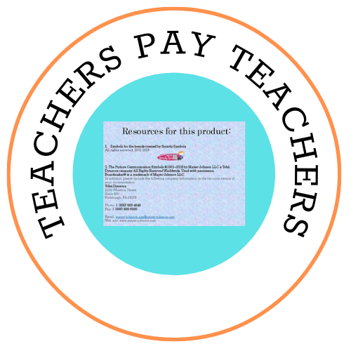 Life Skills 2 Learn Teachers Pay Teachers