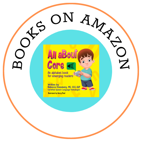 Life Skills 2 Learn Books on Amazon